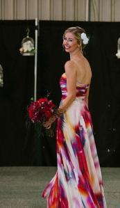 Hawkesbury Bridal Extravaganza