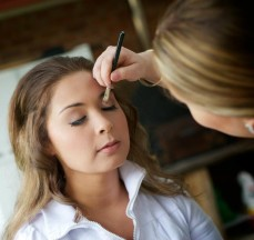 Mobile Wedding and Event Makeup Sydney