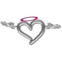 Silver_Heart copy